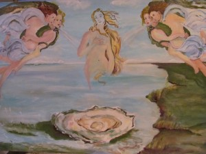 oyster-painting-003-300x225